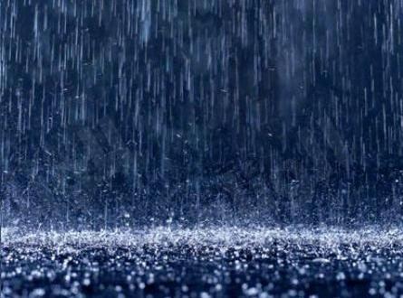 الأرصاد : أمطار غزيرة قد تؤدي إلى جريان السيول على هذه المناطق