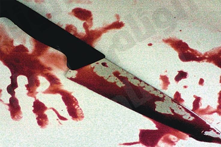 إحالة 3 سعوديين قتلوا مواطنًا بحائل لهيئة التحقيق