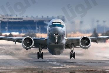 فقدان الاتصال بطائرة ركاب روسية ومصر تعلن سقوطها