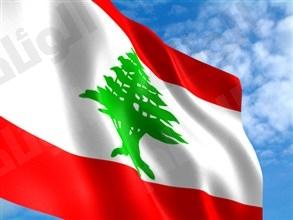 بداية العام الجديد..قرارات مجحفة بحق السوريين في لبنان