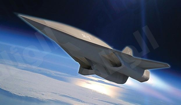 بالصور..أولى أسرار طائرة التجسس الأمريكية الجديدة.. شيء يفوق الخيال
