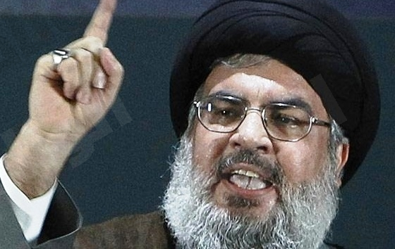 لبنان: المحكمة الدولية تتهم حسن نصر الله والنظام السوري بقتل رفيق الحريري