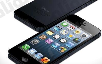 تسريبات: «آي فون 7» ببطارية ضخمة وسعة تخزين 256 غيغابايت