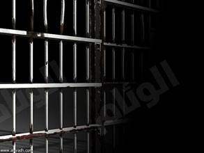 بعد يوم من الإفراج عنهم.. تصفية 12سجينًا سياسيًا في طرابلس