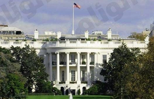 البيت الأبيض يثني على خبرة سمو ولي العهد وسمو ولي ولي العهد