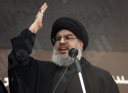 حزب الله: إسرائيل أخطأت بقتل القنطار والرد سيكون حتمياً