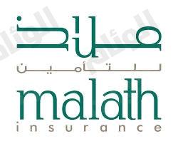 ملاذ للتأمين توقع اتفاقية تأمين بقيمة «164» مليون