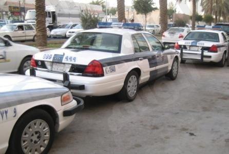 إصابة مواطن إثر مشاجرة وإطلاق نار في الطائف