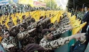فرض عقوبات على رجل أعمال متهم بتمويل حزب الله