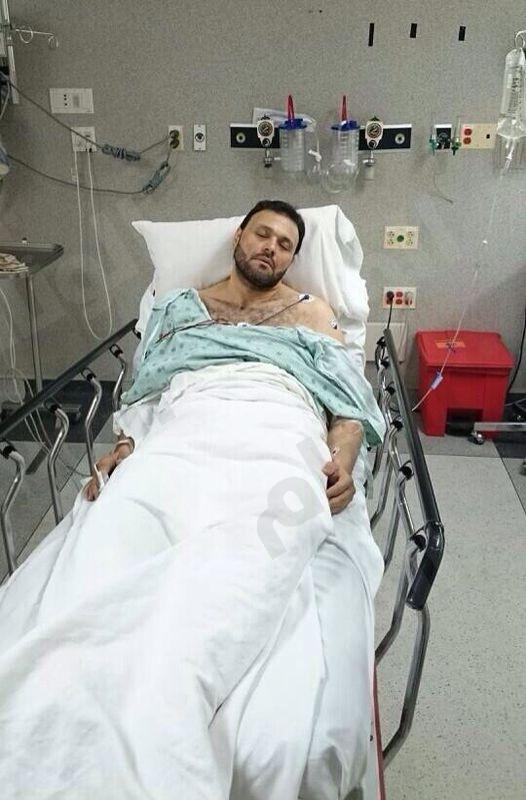 امريكا أزمة قلبية تداهم الممثل يوسف الجراح IMG-20131221-WA0011.