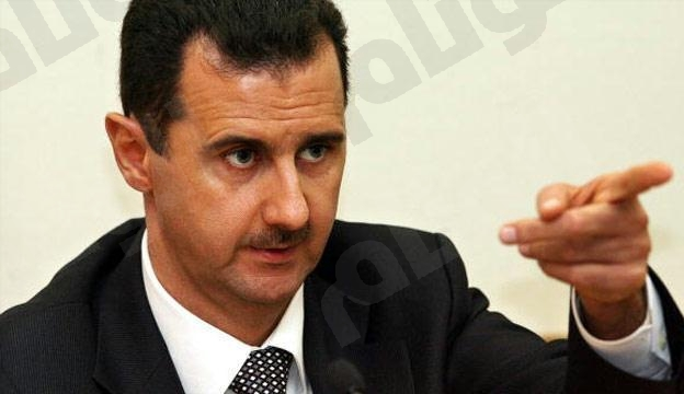 gal.bashar.assad.point.jpg_-1_-1