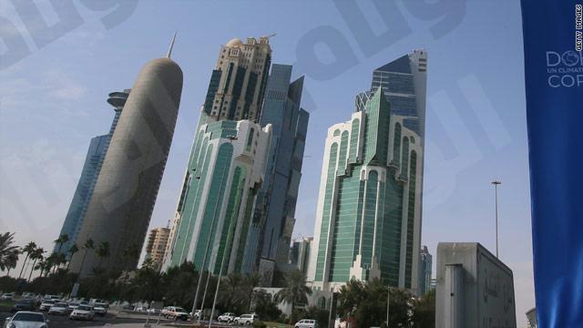 بيروت: قطر تراجعت عن قرار ترحيل لبنانيين