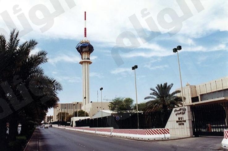 وزارة الإعلام تحيل مقال تركي العواد للجنة الابتدائية