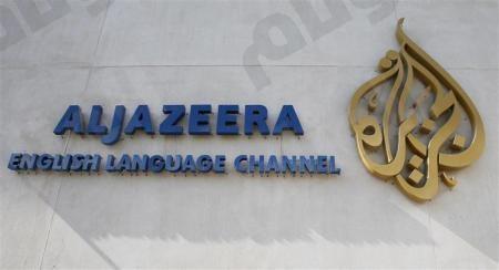 النيابة: إحالة أربعة صحفيين بقناة الجزيرة للمحاكمة في مصر