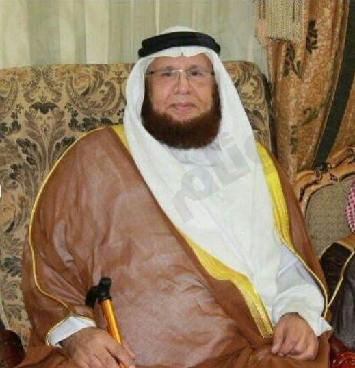 ابناء«الدويش» يبحثون والدهم اختفاءه بشكل 75e784547a3f9b818774