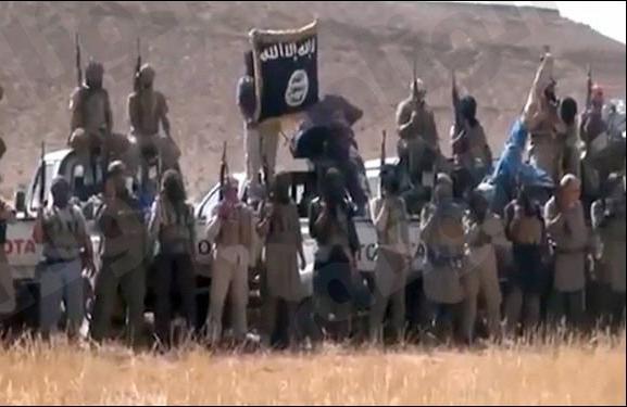 داعش يخطط لاغتيال نصر الله والمالكي والأسد