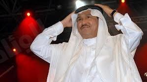 محمد عبده يوضح سبب تقبيله ليد أصالة