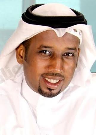 الجوازات ترحل مواطنًا سعوديًا الى الصومال