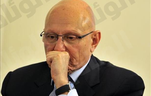 تشكيل الحكومة اللبنانية بعد جمود دام عشرة أشهر