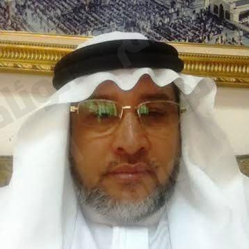 وزارة الحج تتعاقد مع اكثر من «994» موظفا رسميا