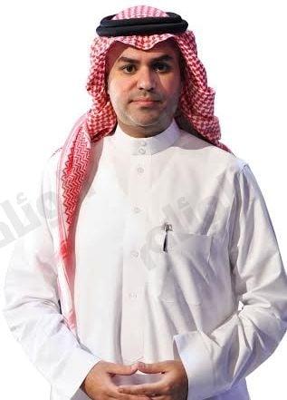 العلياني يرد على خطاب سفارة المملكة في تونس