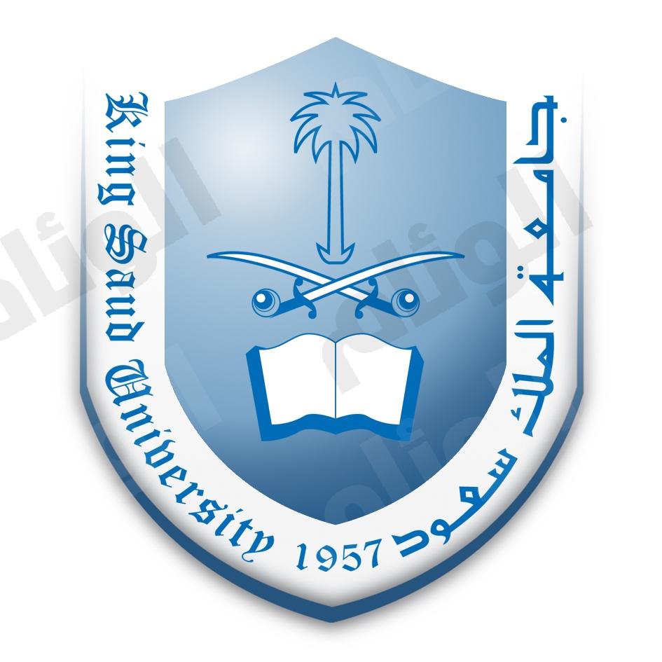 وظائف أكاديمية شاغرة للرجال والنساء في جامعة الملك سعود