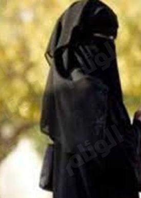 وفاة «فتاة الألعاب النارية» بخميس مشيط