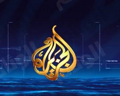 نجاة فريق «الجزيرة مباشر» من الموت بمدينة تعز
