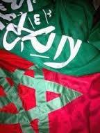 المملكة و المغرب توقعان اتفاقية للاعتراف المتبادل برخص القيادة