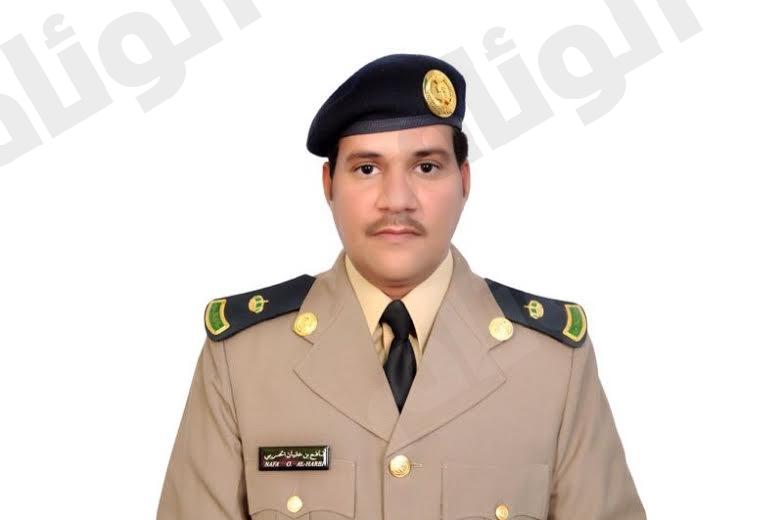 اخبار صحيفه الوئام الاربعاء 18-5-1435-اخبار unnamed45.jpg