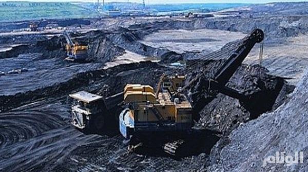 «فايننشيال تايمز»: منتجو النفط الصخري على شفا الإفلاس