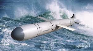 الجيش الكوري الجنوبي يطور صواريخ باليستية مداها 800 كيلومتر