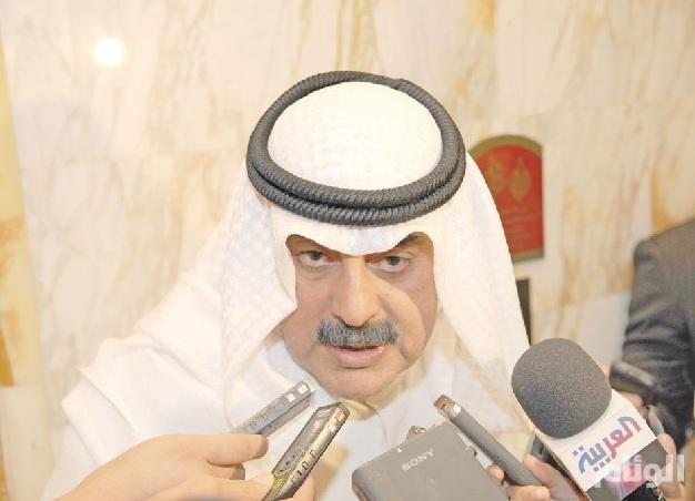 الكويت: حل الخلاف الخليجي وعودة السفراء إلى الدوحة قريباً