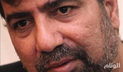 السفير الإيراني في لبنان يشير إلى انفراجة مع السعودية
