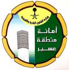 أمانة عسير تغلق 168 منشأة مخالفة
