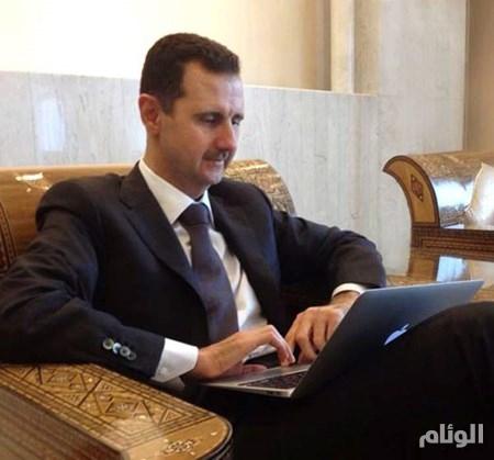 مبعوث روسيا لدى الأمم المتحدة: الأسد يخالف أهداف موسكو في سوريا
