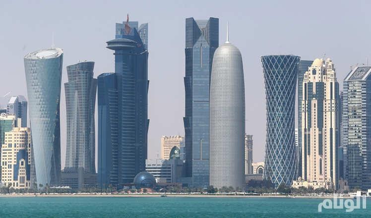 الفلبين تنفي التجسس على قطر بعد أحكام إعدام لمواطنيها بالدوحة