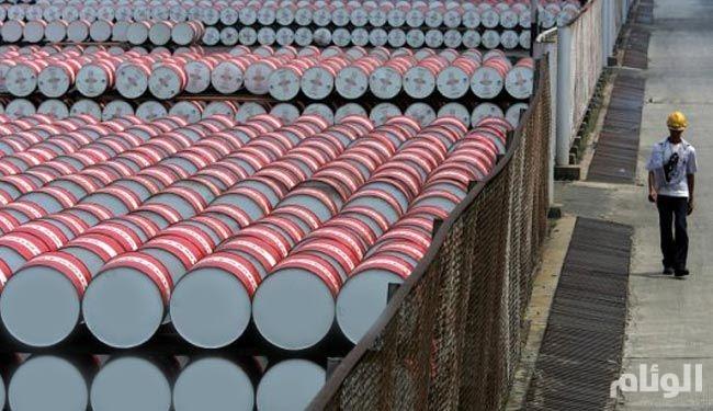 روسيا ترى 80 دولارا لبرميل النفط عادلاً .. وفنزويلا ستبحث حلاً بعيداً عن أوبك