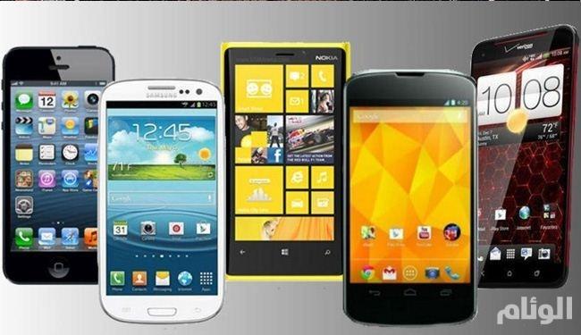 الخبراء يتوقعون انخفاضاً سريعاً لسعر الهواتف الذكية