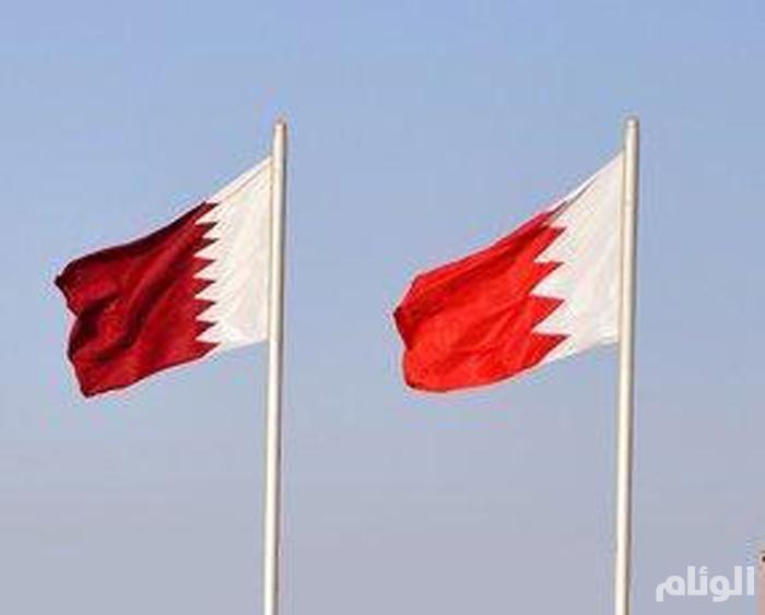 البحرين : عودة السفير الى الدوحة ليست واردة الآن