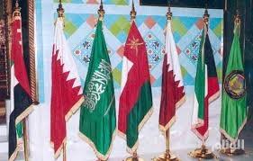 مصادر: عودة السفراء إلى الدوحة… قريباً