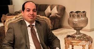 رئيس الوزراء الليبي الجديد يفوز بثقة البرلمان بعد تهديدات حفتر