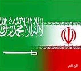 ����� ����� ������ ������ 23-7-1435-����� iran-saudi.jpg
