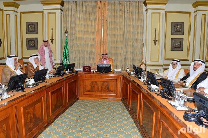 محافظ جدة يلتقي وزير الثقافة والإعلام لبحث إقامة معرض جدة الدولي للكتاب