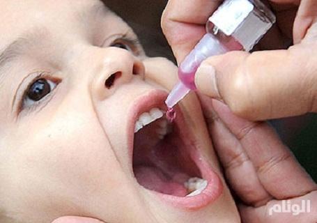 """""""الصحة"""" تبدأ حملة لتطعيم طلاب المدارس بعد غدٍ الأحد"""
