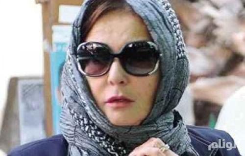 آثار الحكيم تقاضي الحكومة المصرية بسبب رامز جلال