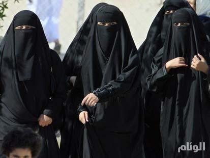 صالح الطريقي يكتب: أسطورة «التمييز العنصري» ضد المرأة