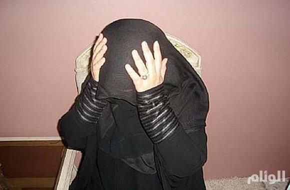 أرملة مقعدة بالمدينة المنورة تناشد أهل الخير تأمين مسكن لأسرتها