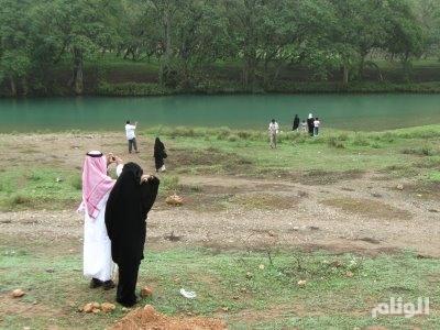 السعوديون يقصدون 17 دولة للسياحة خلال أيام العيد