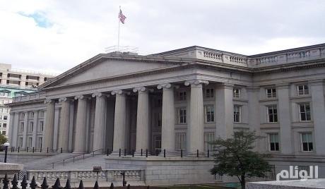 وزير الخزانة الأمريكي: الانتقال إلى سعر صرف تحدده السوق خطوة أساسية للصين